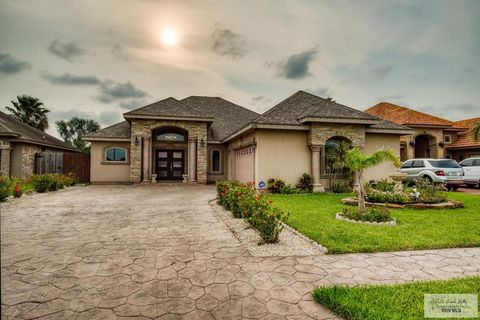 The Plantation Brownsville Tx Real Estate Homes For Sale