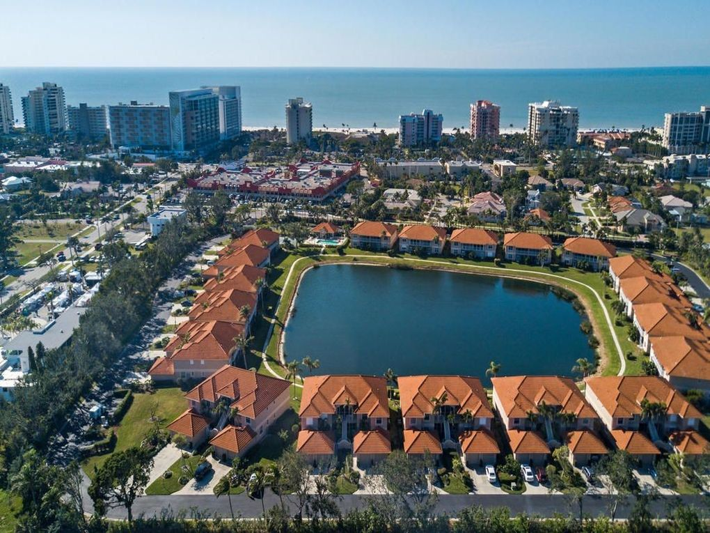 610 Club Marco Cir Unit 201, Marco Island, FL 34145 - realtor.com®