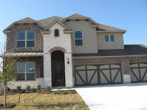 Hays County Homes For Sale Buda Homes For Sale Kyle Homes ...