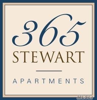 365 Stewart Ave Apt A25, Garden City, NY 11530
