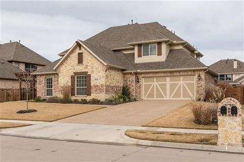 page 15 wylie real estate wylie tx homes for sale