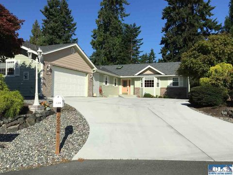 Photo of 229 Taylor Ct, Sequim, WA 98382