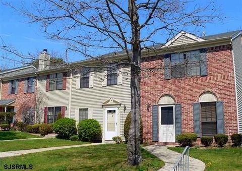 Apartments For Rent In Smithville Nj