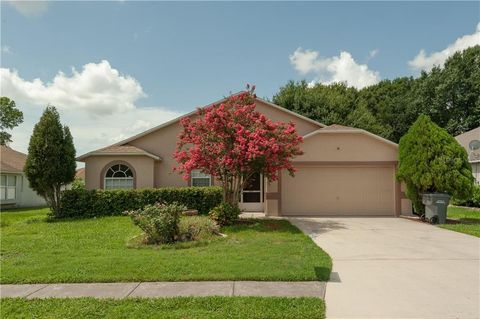 Photo of 2705 Sundance Pl, Mulberry, FL 33860