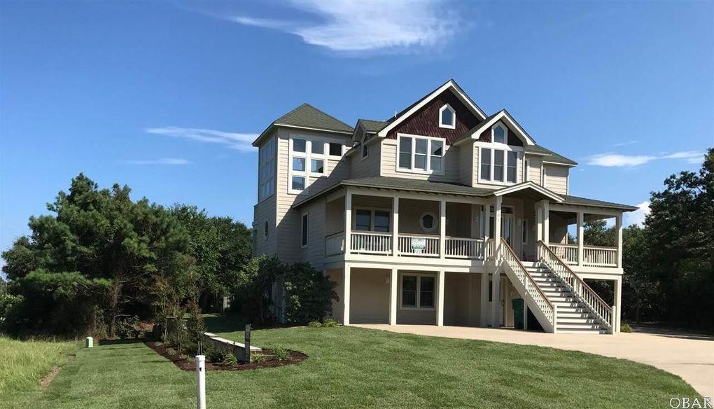 Sanderling Duck Nc Real Estate Homes Realtor