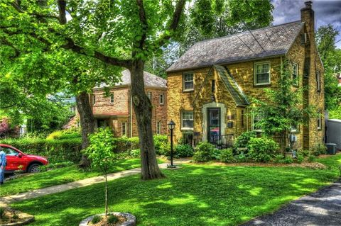 Photo of 2338 Collins Rd, Pittsburgh, PA 15235