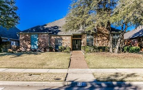 Old Shepard Place Real Estate Homes For Sale In Old