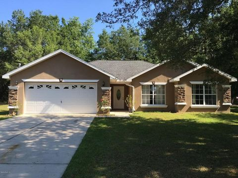 dunnellon fl price reduced homes for sale