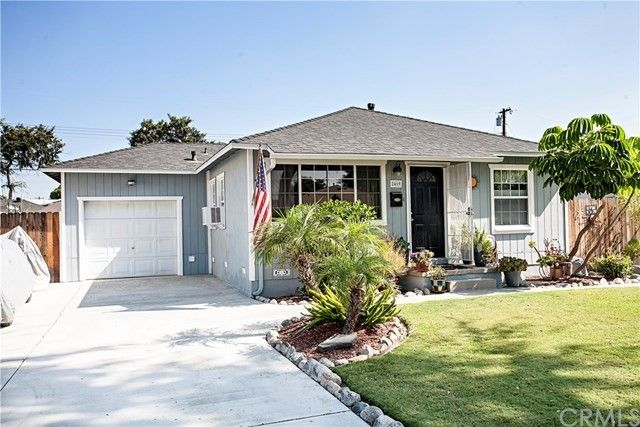 2409 W Ash Ave, Fullerton, CA 92833