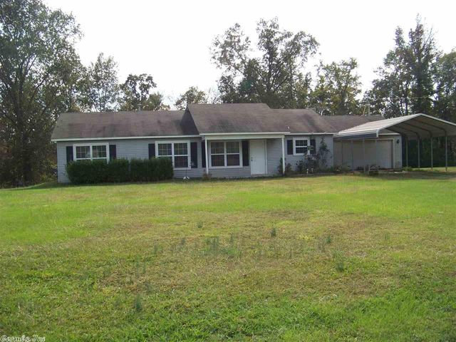 577 midway rd donaldson ar 71941 home for sale real