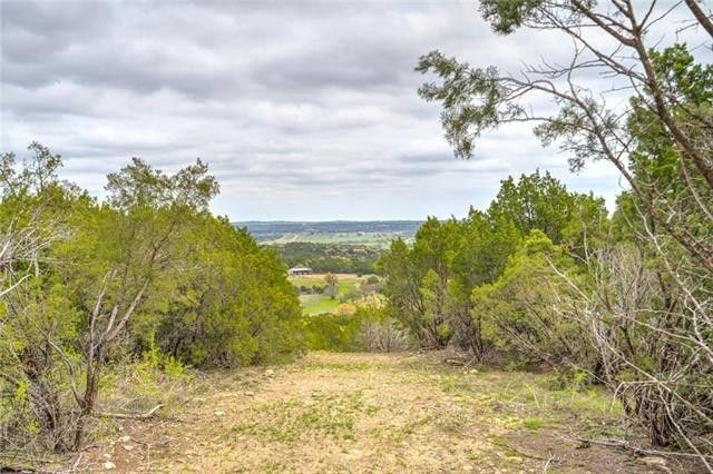 115 Compass Way Lot 209, Bluff Dale, TX 76433