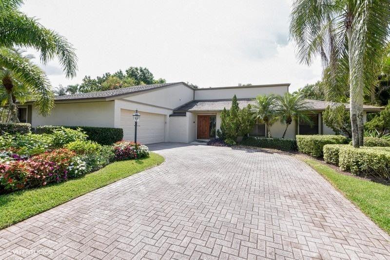 Charming 6540 Eastpointe Pines St, Palm Beach Gardens, FL 33418 Nice Design
