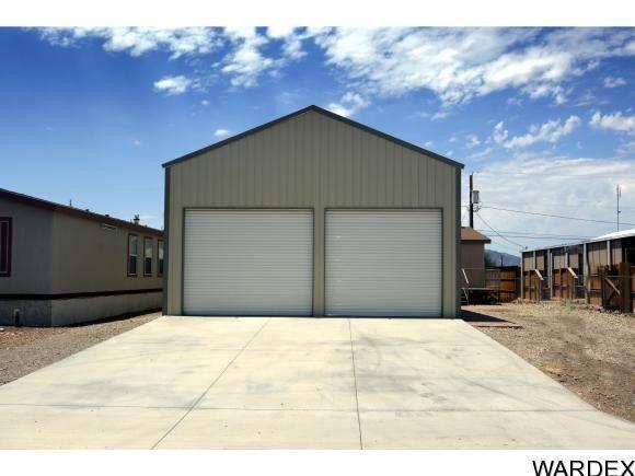 3201 jennie ln lake havasu city az 86404 for 12x10 roll up garage door