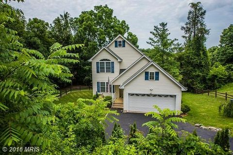 47 Mt Vernon Ct, Front Royal, VA 22630