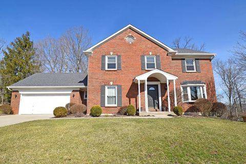 45245 recently sold homes realtor com rh realtor com