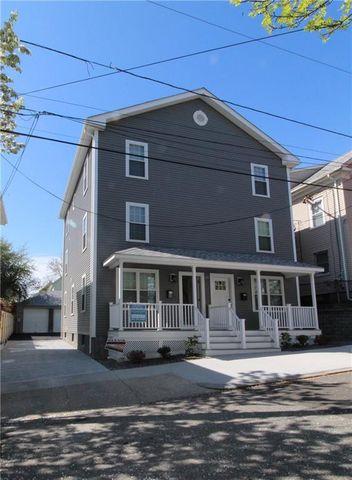 Photo of 45 Fremont St Unit B, East Side of Providence, RI 02906