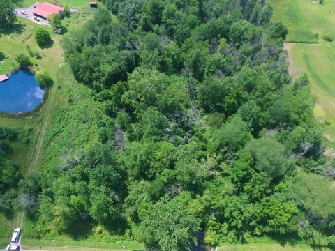 New England Acres Columbus OH Land for Sale Real Estate