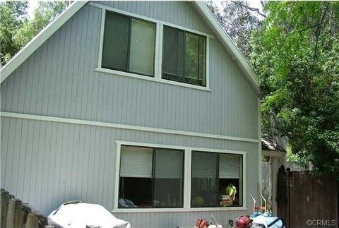 Photo of 17402 Wilkinson Rd, Modjeska Canyon, CA 92676