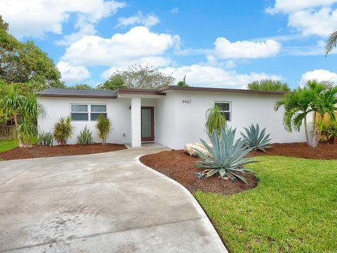 33410 Real Estate Palm Beach Gardens Fl 33410 Homes For