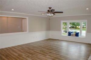 7209 Apple Orchard Rd, Richmond, VA 23235   Bedroom