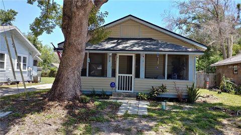 garden homes. 219 3rd St, Winter Garden, FL 34787 Garden Homes
