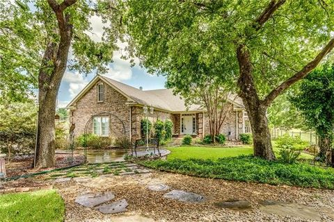 Page 7 Weatherford Tx Real Estate Weatherford Homes