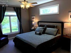 3219 Angels Way, Sandusky, OH 44870 - Bedroom