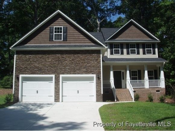 21 traceway sanford nc 27332 home for sale and real estate listing