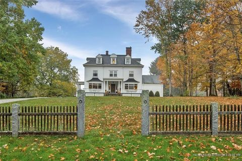 Photo of 337 Intervale Rd, New Gloucester, ME 04260