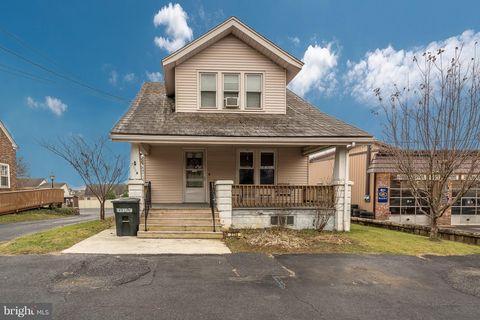 palmyra pa real estate palmyra homes for sale realtor com rh realtor com