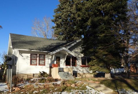 Photo of 2125 1st Ave S, Great Falls, MT 59401
