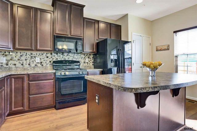 Kitchen Design York Pa 923 stonehaven way, york, pa 17403 - realtor®