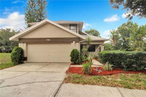 new port richey fl single family homes for sale realtor com rh realtor com