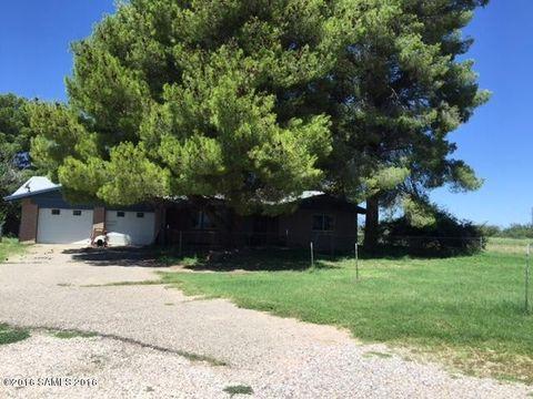 10290 E Highway 92, Hereford, AZ 85615