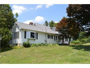 Fine Wallingford Ct Real Estate Foreclosures Patch Download Free Architecture Designs Scobabritishbridgeorg