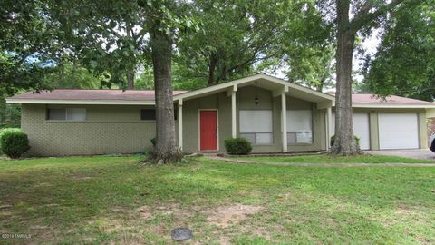 Photo of 5439 33rd Pl, Meridian, MS 39305