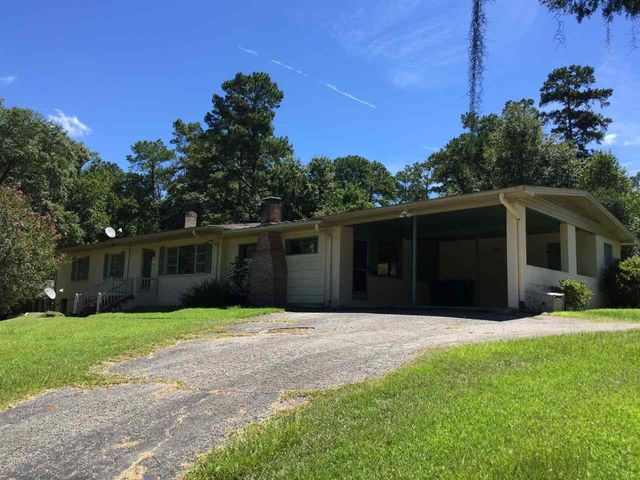 915 e magnolia dr quincy fl 32351 home for sale real