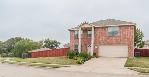 Photo of 1027 Crow Ct, Dallas, TX 75051