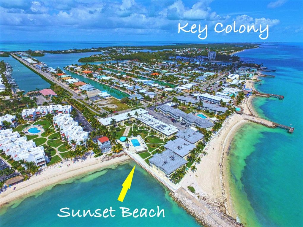key colony beach Discover key colony beach, florida with the help of your friends search for  restaurants, hotels, museums and more.