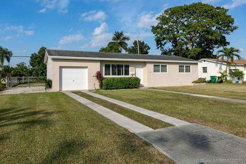 16741 Sw 299th St, Homestead, FL 33030