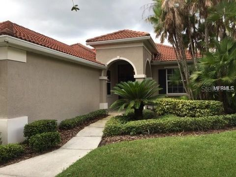 waterlefe bradenton fl real estate homes for sale realtor com rh realtor com Blue Bloods House waterlefe homes for sale bradenton fl