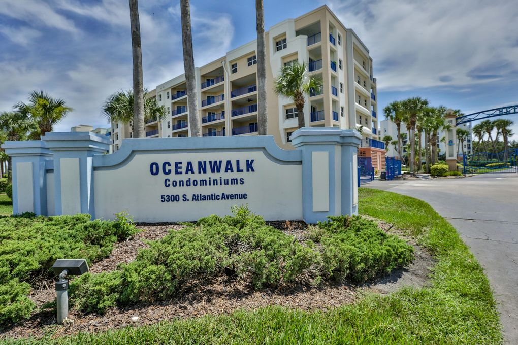5300 S Atlantic Ave Apt 9602, New Smyrna Beach, FL 32169
