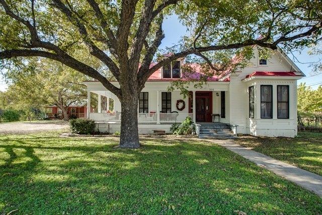 206 highway 27 comfort tx 78013 home for sale and real