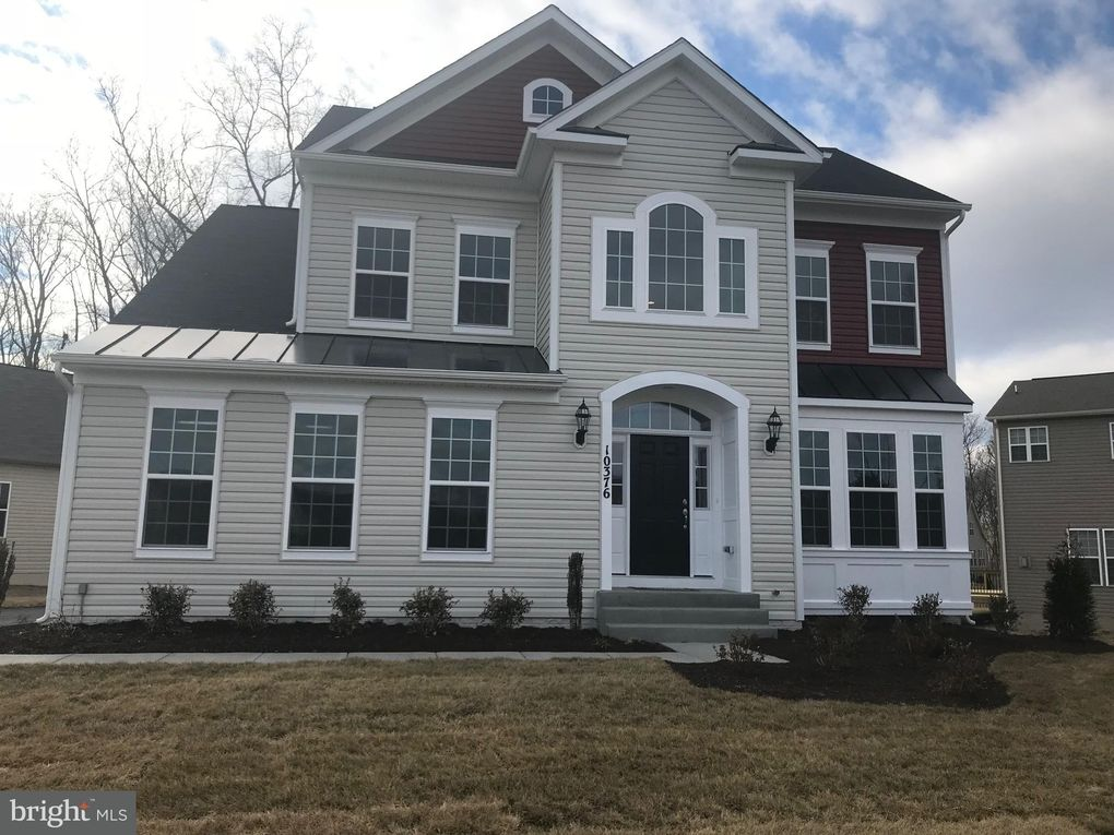 Prince William County Va Property Assessment Search