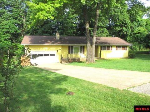 709 Birdie Dr, Mountain Home, AR 72653