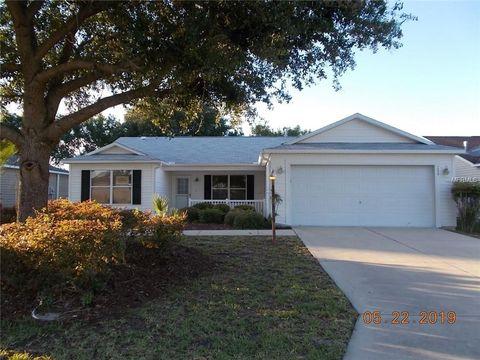 Photo of 3558 Auburndale Ave, The Villages, FL 32162