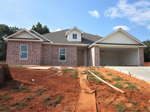 Photo of 181 Clear View Ln, Nacogdoches, TX 75965