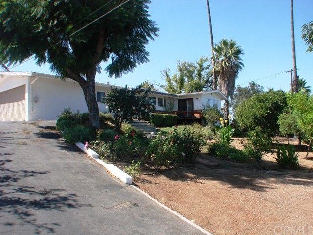 111 Murray Ct Escondido, CA 92025
