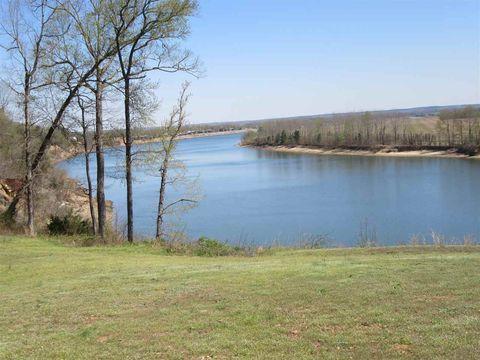 Photo of 220 Chalk Bluff Ln, Morris Chapel, TN 38361