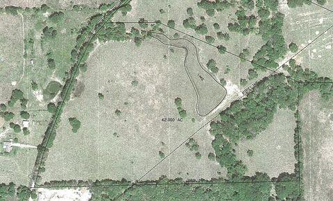 15401 County Road 1315, Malakoff, TX 75148